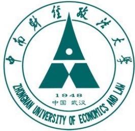 中南财经政法大学MBA